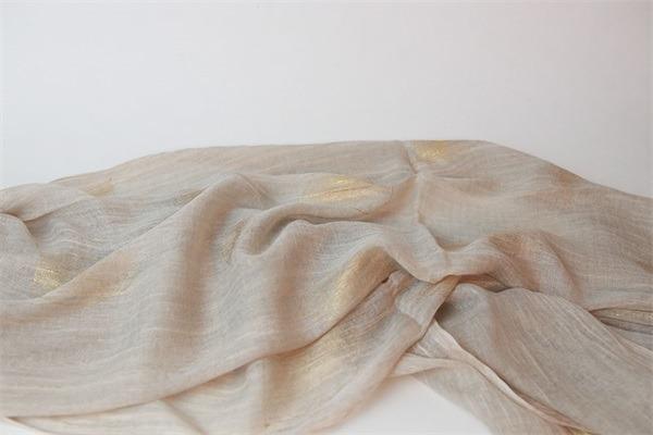 silk linen scarf (5)