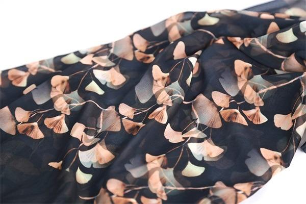 silk tudung malaysia (1)