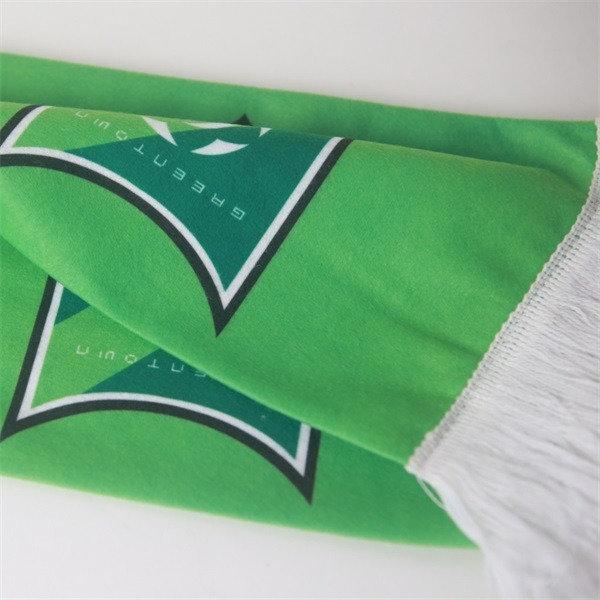 sports neck sublimation scarf (1)
