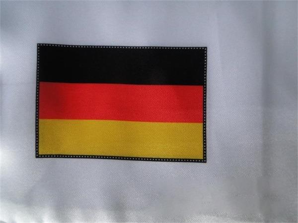 sports neck sublimation scarf (1)