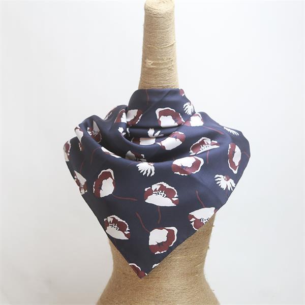 stylish silk scarf 90x90 (4)