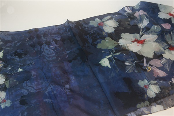 summer fashion silk shawl echarpe (1)