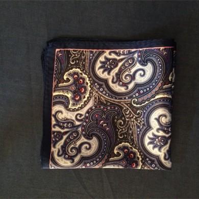 vintage silk pocket squares wholesale (3)