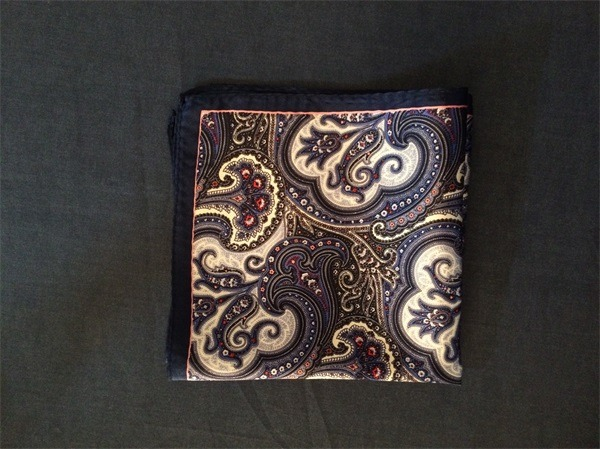 vintage silk pocket squares wholesale (3)